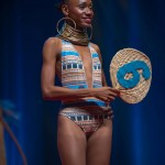 Miss-Prestige-Nationale-Martinique-2015-PBK039