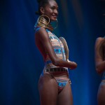 Miss-Prestige-Nationale-Martinique-2015-PBK040