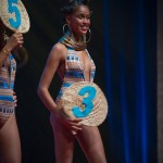Miss-Prestige-Nationale-Martinique-2015-PBK043