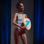 Miss-Prestige-Nationale-Martinique-2015-PBK044