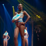 Miss-Prestige-Nationale-Martinique-2015-PBK047