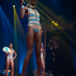 Miss-Prestige-Nationale-Martinique-2015-PBK048