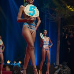 Miss-Prestige-Nationale-Martinique-2015-PBK049