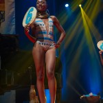 Miss-Prestige-Nationale-Martinique-2015-PBK050
