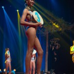 Miss-Prestige-Nationale-Martinique-2015-PBK051