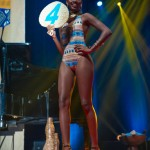 Miss-Prestige-Nationale-Martinique-2015-PBK053