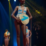 Miss-Prestige-Nationale-Martinique-2015-PBK054