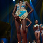 Miss-Prestige-Nationale-Martinique-2015-PBK055