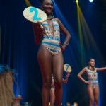 Miss-Prestige-Nationale-Martinique-2015-PBK056