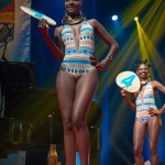 Miss-Prestige-Nationale-Martinique-2015-PBK057