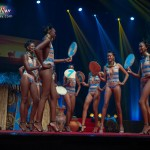 Miss-Prestige-Nationale-Martinique-2015-PBK058