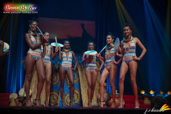 Miss-Prestige-Nationale-Martinique-2015-PBK059