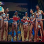 Miss-Prestige-Nationale-Martinique-2015-PBK060