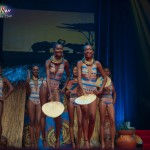Miss-Prestige-Nationale-Martinique-2015-PBK061