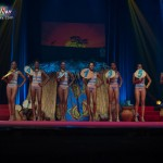 Miss-Prestige-Nationale-Martinique-2015-PBK062