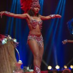 Miss-Prestige-Nationale-Martinique-2015-PBK066