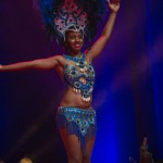 Miss-Prestige-Nationale-Martinique-2015-PBK071