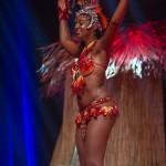 Miss-Prestige-Nationale-Martinique-2015-PBK072