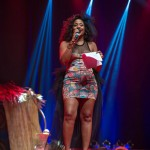 Miss-Prestige-Nationale-Martinique-2015-PBK081