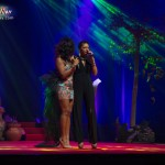Miss-Prestige-Nationale-Martinique-2015-PBK099