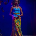 Miss-Prestige-Nationale-Martinique-2015-PBK101