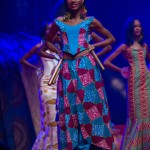 Miss-Prestige-Nationale-Martinique-2015-PBK104