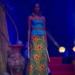 Miss-Prestige-Nationale-Martinique-2015-PBK108