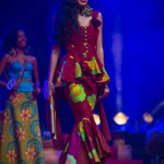 Miss-Prestige-Nationale-Martinique-2015-PBK115