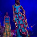 Miss-Prestige-Nationale-Martinique-2015-PBK116