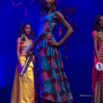 Miss-Prestige-Nationale-Martinique-2015-PBK117
