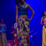Miss-Prestige-Nationale-Martinique-2015-PBK121