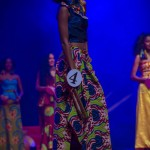 Miss-Prestige-Nationale-Martinique-2015-PBK122