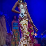 Miss-Prestige-Nationale-Martinique-2015-PBK126