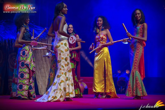 Miss-Prestige-Nationale-Martinique-2015-PBK128