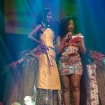Miss-Prestige-Nationale-Martinique-2015-PBK134