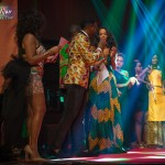 Miss-Prestige-Nationale-Martinique-2015-PBK140