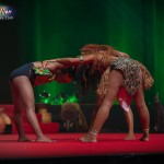 Miss-Prestige-Nationale-Martinique-2015-PBK149