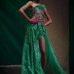 Miss-Prestige-Nationale-Martinique-2015-PBK158