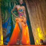 Miss-Prestige-Nationale-Martinique-2015-PBK159