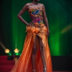 Miss-Prestige-Nationale-Martinique-2015-PBK161