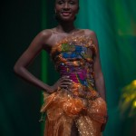 Miss-Prestige-Nationale-Martinique-2015-PBK162