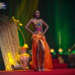 Miss-Prestige-Nationale-Martinique-2015-PBK163