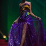 Miss-Prestige-Nationale-Martinique-2015-PBK165