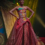 Miss-Prestige-Nationale-Martinique-2015-PBK167