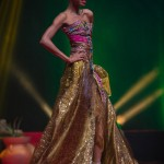 Miss-Prestige-Nationale-Martinique-2015-PBK174