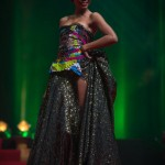 Miss-Prestige-Nationale-Martinique-2015-PBK179