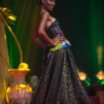 Miss-Prestige-Nationale-Martinique-2015-PBK181