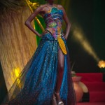 Miss-Prestige-Nationale-Martinique-2015-PBK182