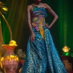 Miss-Prestige-Nationale-Martinique-2015-PBK185