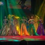 Miss-Prestige-Nationale-Martinique-2015-PBK186